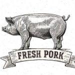 電気ショックで殺される豚の顔、夢に見そうなレベル・・・(動画)