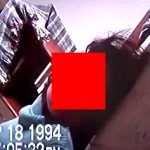 【閲覧注意】精神病の息子にバットで顔をグチャグチャにされる母親(動画)