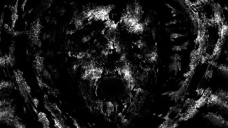 【閲覧注意】真っ黒に焼け焦げた幼い女の子の焼死体(動画)