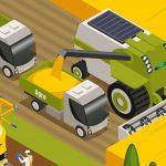 【微閲覧注意】農夫さん、農機に上半身を巻き込まれて死んでしまう(動画)