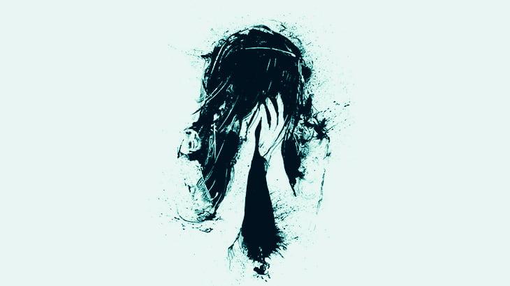 【閲覧注意】焼け死んでしまった我が子を前に泣き叫ぶ母親(動画)