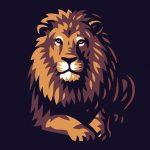 【閲覧注意】男性に噛み付いて離さないライオン、もうどうしようもないので銃で撃ち殺す(動画)