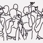 【閲覧注意】カメラの前でイキり散らした若者たち、全員殺されてしまう・・・(動画)