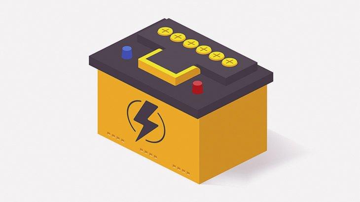変態男さん、バッテリーで意味分からんことしてしまう(動画)