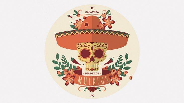 【閲覧注意】メキシコの麻薬カルテルさん、珍しく優しい処刑方法を採用(動画)