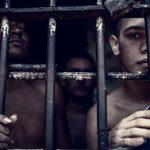 【閲覧注意】ブラジル刑務所内の暴動、異様すぎる・・・(動画)