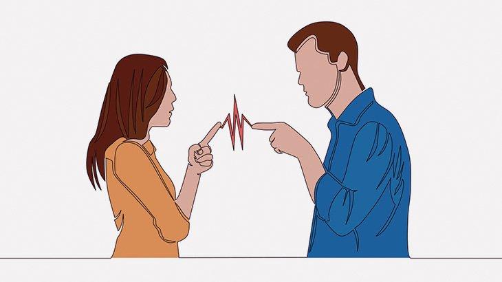 【閲覧注意】17歳の女の子、付き合ってはいけない男と付き合ってしまった結果・・・(画像)
