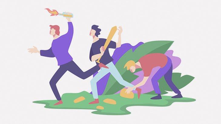 【閲覧注意】暴動に参加した男、頭に催涙弾が突き刺さってしまう(動画)