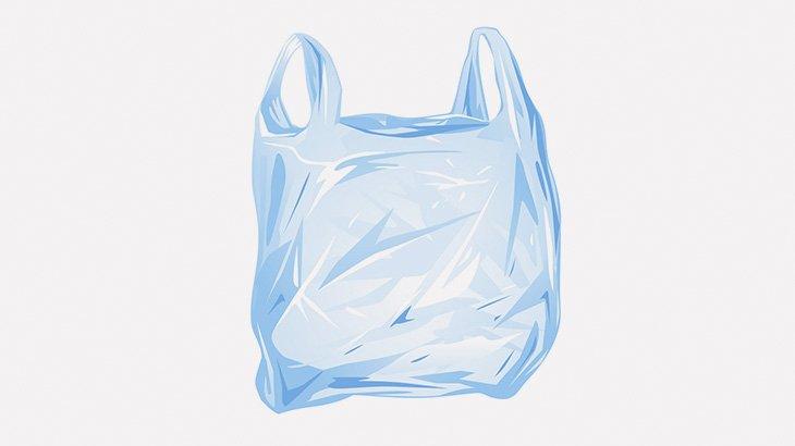 【閲覧注意】公衆トイレのゴミ箱に不審な袋 → 調べてみた結果・・・(動画)