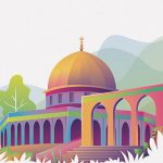 ニュージーランドのモスクで銃を乱射した男視点のフルバージョン映像