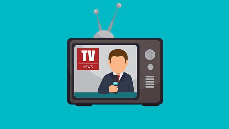 【閲覧注意】インドのTV、こんな死体映像をモザイク無しで流してしまう・・・(動画)