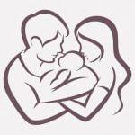 彼女が妊娠した → 産まれてきた子供が・・・(動画)