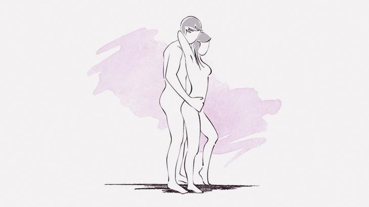 【閲覧注意】彼氏とのセックス映像をネットにアップした女のお父さん、彼氏を殺してしまう・・・(動画)