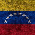 【閲覧注意】ベネズエラのギャング、ヤバい・・・(動画)
