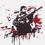 【閲覧注意】まるでFPSゲームのように捕虜を撃ち殺していくISIS少年兵たち(動画)