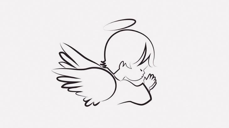 【閲覧注意】イカれた父親、産まれたばかりの我が子を殺してしまう・・・(動画)