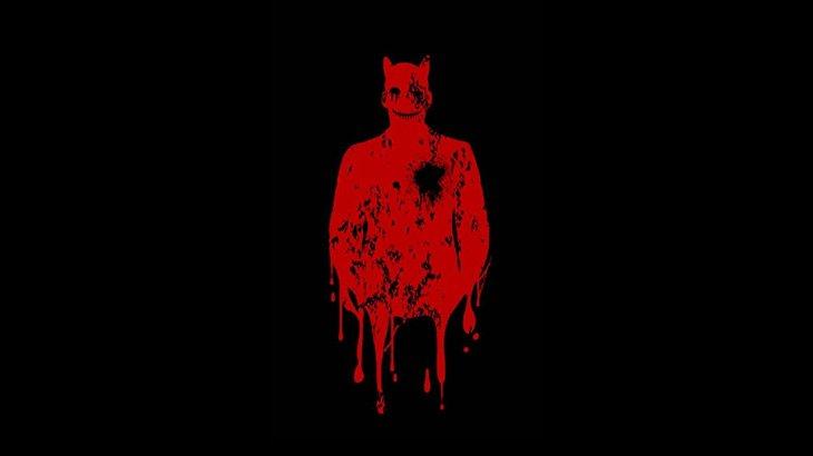 【閲覧注意】ギャングにバラバラにされる男のビフォー・アフター(動画)