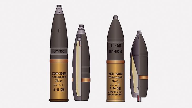 軍人さん「砲弾なんて雑に扱っても大丈夫やろ」→ 爆発(動画)