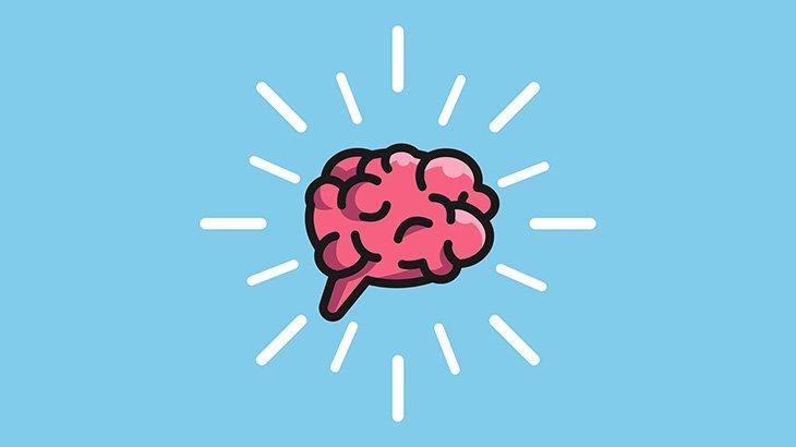 【閲覧注意】車に乗せようとした男の死体から脳がこぼれ落ちてしまう・・・(動画)