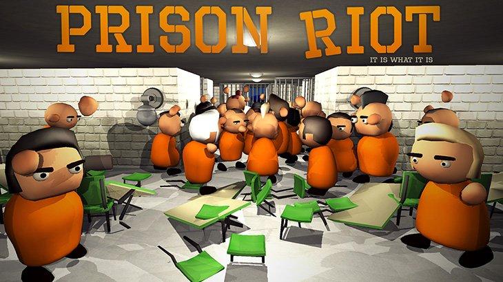 【閲覧注意】囚人さん「動画取るから切断したこいつの頭持っててもらっていい?」(動画)