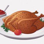 【閲覧注意】鳥の肉を食べるときは骨に気をつけた方がいい理由がコチラ(動画)