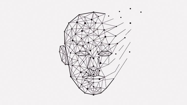 【閲覧注意】頭が割れて脳がこぼれ落ちた男の死体(動画)