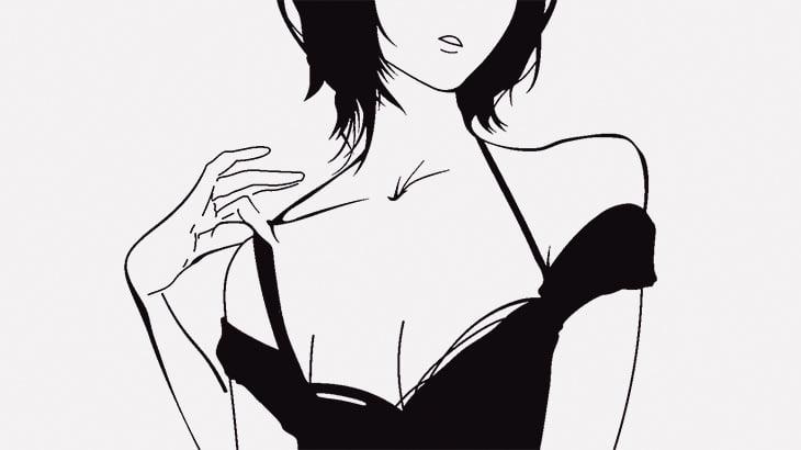 【閲覧注意】イカレ男「売春婦殺してやったわwwww」(動画)