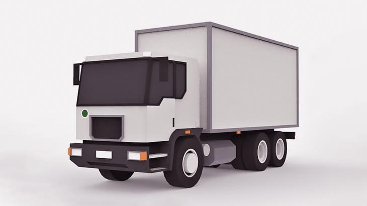 【閲覧注意】トラックの荷台から14人分の死体が発見される・・・(動画)