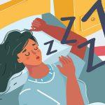 【閲覧注意】ギャングの女さん、ベッドで寝ているところを銃殺されてしまう・・・(動画)