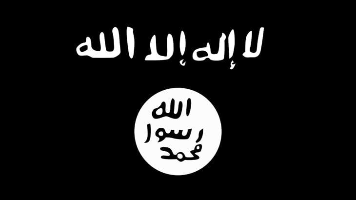 【閲覧注意】大勢の捕虜を1人ずつ撃ち殺していくISIS(動画)