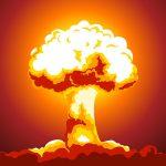 【閲覧注意】ISISさん、自爆テロで60人を殺してしまう(動画)