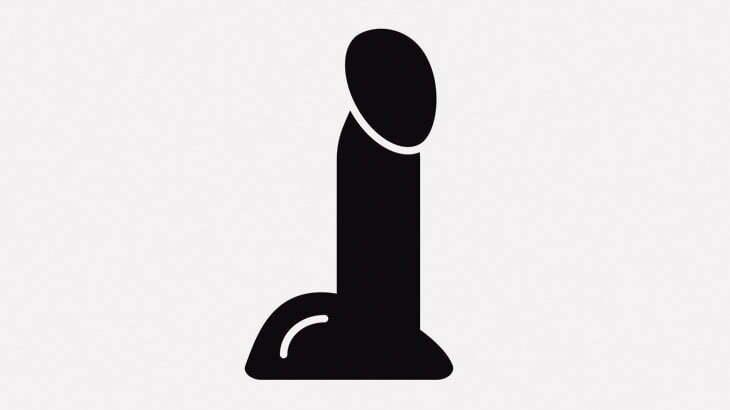 めっちゃ簡易的な自動ディルドマシンでオナニーする女性(動画)