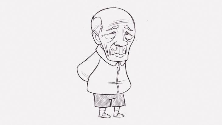 電車の扉が閉まるのを妨害する日本人の男、海外に晒されてしまう(動画)