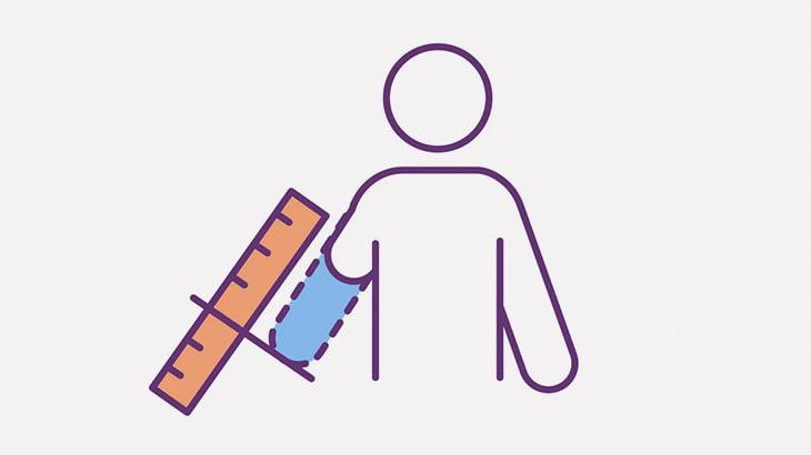 【閲覧注意】重機に腕を挟まれた男 → 救助のために腕切断・・・(動画)