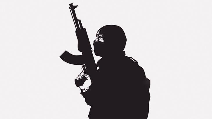 ロシアの大学で銃撃事件が発生。6人が死亡(動画)