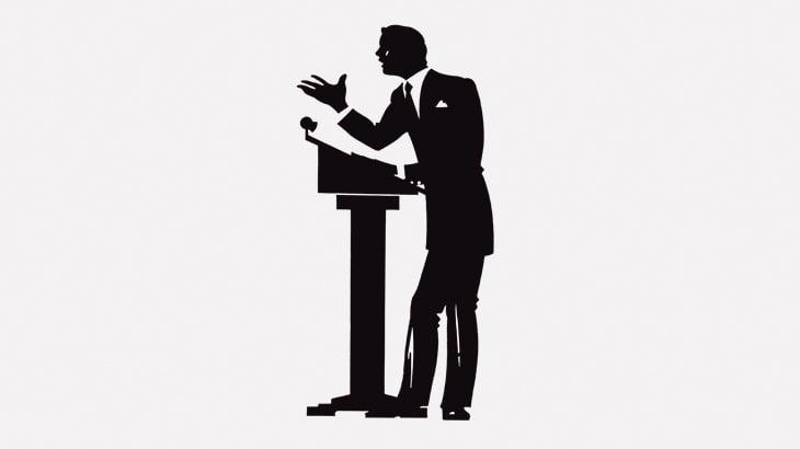 【閲覧注意】選挙立候補者の男性、頭を切断された状態で発見される・・・(動画)