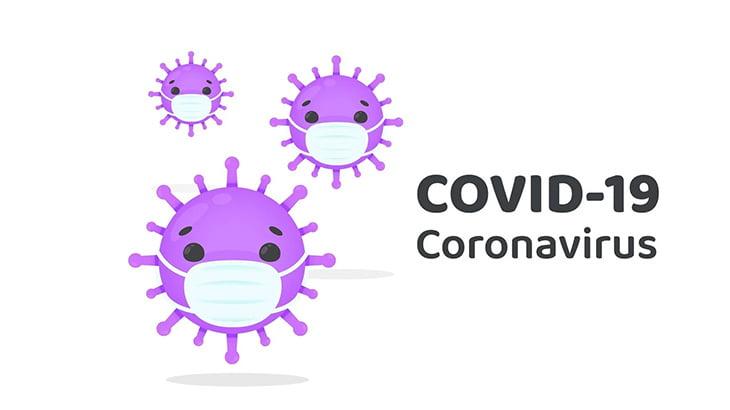 コロナウイルス患者の口から摘出された「これ」、マジ・・・?(動画)